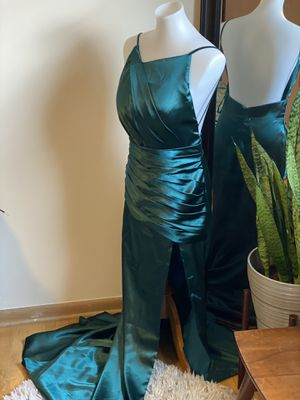New formal dress for Sale in Columbus, OH