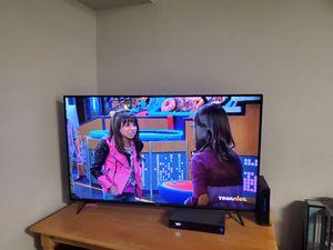 60 inch vizio smart tv for Sale in Phoenix, AZ