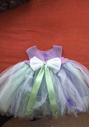 Toddler dress for Sale in Queens, NY