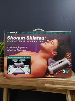 Massager for Sale in Granger, IN
