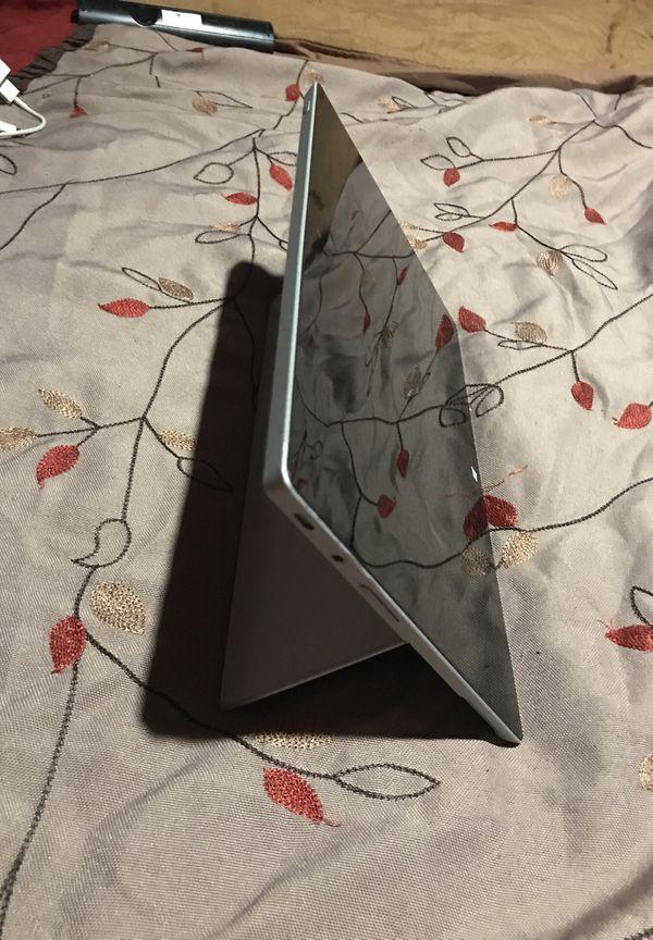 Microsoft Surface Pro 2, 32GB, Model 1572