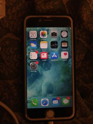 iPhone 7 for Sale in Rockville, MD