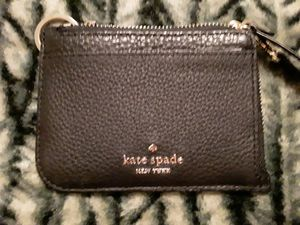 Kate Spade small wallet for Sale in Westminster, CO