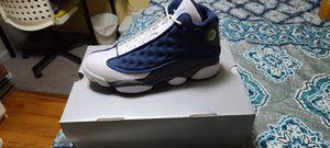 Jordan 13 Flint for Sale in Orlando, FL