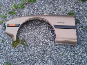 79-85 Mazda rx7 parts for Sale in Marysville, WA