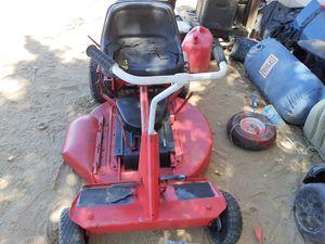 83 snapper lawn mower. for Sale in Phelan, CA