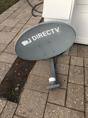 Direct TV Receiver for Sale in Phoenix, AZ