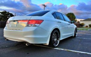‼ 2OO8 Honda Accord ‼ for Sale in Millersview, TX
