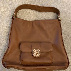 Michael Kors Hobo Bag for Sale in Los Angeles, CA