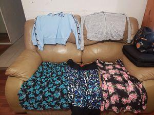 Xl xxl womens cloths for Sale in Watauga, TX