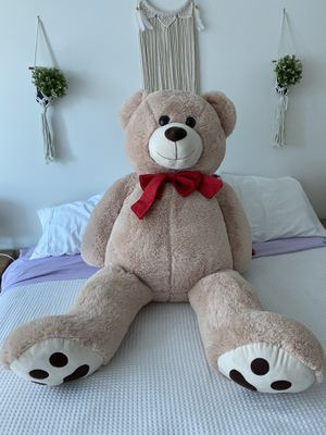 Teddy Bear for Sale in Irvine, CA