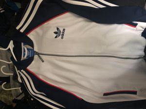 Adidas Sweater for Sale in Compton, CA