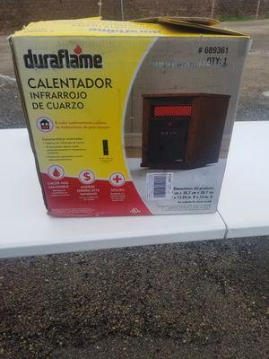 Heater / calentador for Sale in Niederwald, TX