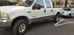 2004 Ford F350 for Sale in Beavercreek, OH