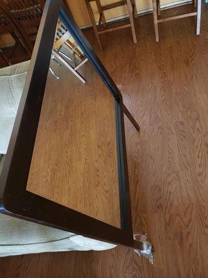 Dresser Mirror for Sale in Houston, TX