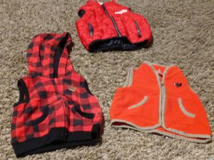 Baby cloths for Sale in Bakersfield, CA
