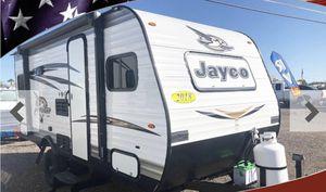 2018 Jayco Jayflight 17ft Trailer Camper for Sale in Mesa, AZ