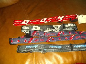 Dog collar for Sale in Raleigh, NC