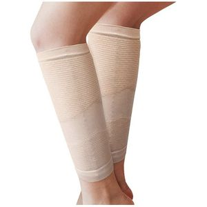 Calf Compression Sleeve for Sale in Milpitas, CA