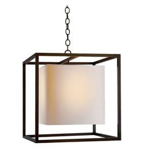 Lantern for Sale in San Diego, CA