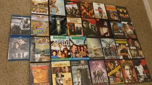 Movies for Sale for Sale in Hillsboro, OR