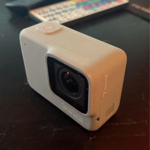 GoPro Hero 7 for Sale in Suisun City, CA