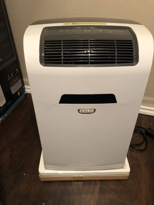 Idylis 10,000 BTU portable air conditioner for Sale in Covina, CA