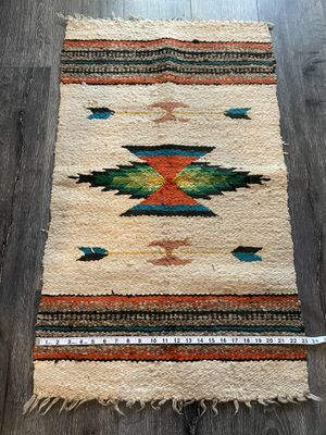 Native American Vintage Rugs for Sale in Anaheim, CA