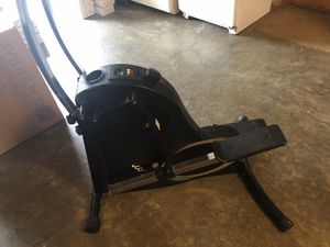 Elliptical machine for Sale in Kent, WA
