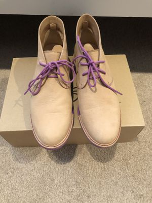 Women's Cole Haan Shoes for Sale in Novato, CA
