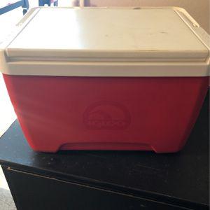 Lunch cooler for Sale in San Bernardino, CA