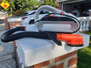 Car vacuum cleaner for Sale in Richmond, CA