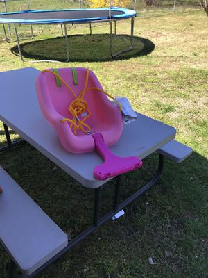 New baby swing for Sale in Nashville, TN