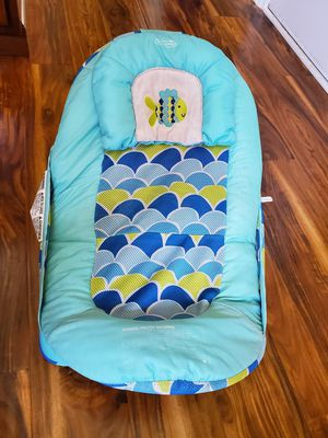 Foldable baby bath for Sale in House Springs, MO