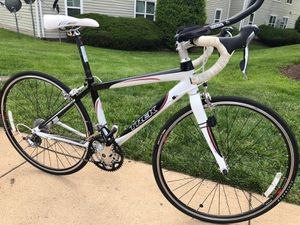 "Trek New 26"" for Sale in Manassas, VA"