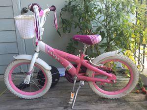 Schwinn 16 inch bike for Sale in Franklin, TN