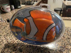 Nemo swimming fish for Sale in San Juan Capistrano, CA