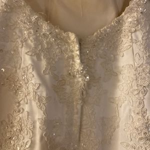 Vestido De Novia for Sale in Houston, TX
