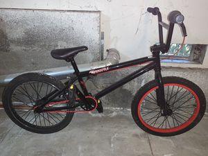 MirraCo Gargoyle BMX Bike - Excellent Condition for Sale in Irvine, CA