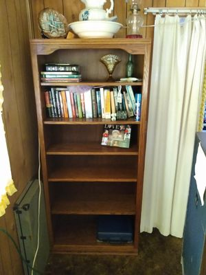 Bookcase for Sale in Inman, SC