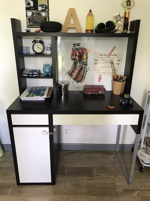 Ikea desk for Sale in Fremont, CA