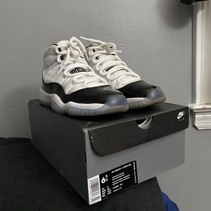 Concord 11's SIZE 6.5 for Sale in Silver Spring, MD