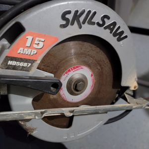 Skil Saw for Sale in Columbia, SC