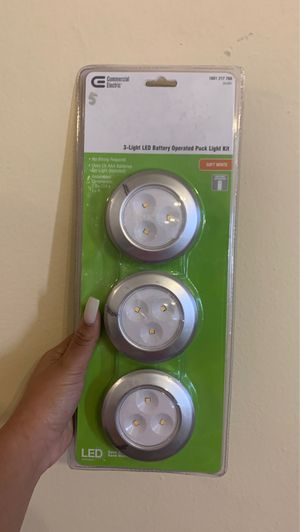 LED light for Sale in Birmingham, AL