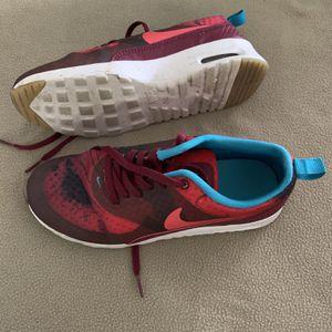 Nike Thea for Sale in Avon Park, FL
