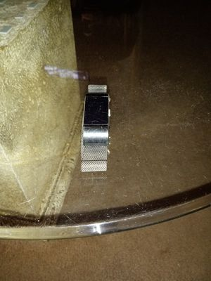 Fitbit Charge 2 for Sale in Jacksonville, FL