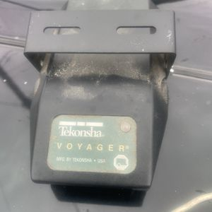 Brake controller for Sale in Tacoma, WA