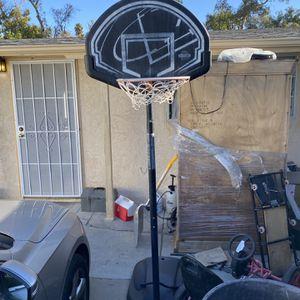 Lifetime Mini Basketball Hoop for Sale in Santee, CA