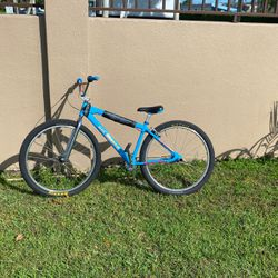 Se Bike Big Ripper for Sale in Orlando,  FL