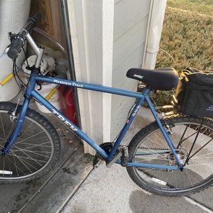 Trek Mountain Bike for Sale in Broomfield, CO